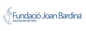 Fundació Joan Bardina