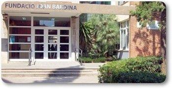 bardina3